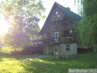 7021 253rd Avenue Ne Stacy MN, 55079
