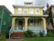 3423 Delaware Avenue Richmond VA, 23222