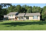 5548 Kilgore Road Wise VA, 24293