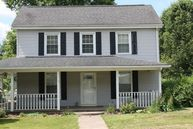 116 Maple Street Waverly OH, 45690