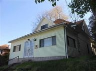 104 Highland Street Sutton WV, 26601