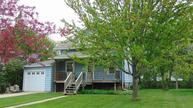 235 Fifth St Neenah WI, 54956