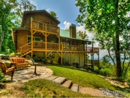 75 Donica View Swannanoa NC, 28778