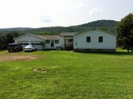 957 Newell Creek Rd Eldred PA, 16731