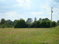 00 Collier Lane Poplarville MS, 39470