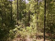 Lot Hr-3 Buckhorn Trail Salem SC, 29676