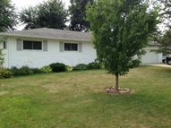 203 W Buse St Spencer WI, 54479