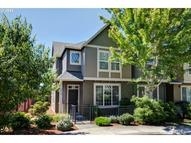 2275 Nw Oak Knoll Pl Beaverton OR, 97006