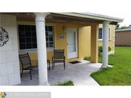 37 Thomas Rd West Park FL, 33023