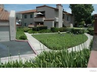 11 Brownfield Lane Pomona CA, 91766