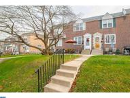 242 W Wyncliffe Ave Clifton Heights PA, 19018