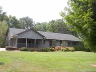 113 Loblolly Drive Mount Gilead NC, 27306