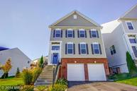 3147 Eagle Talon Street Woodbridge VA, 22191
