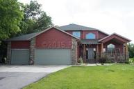 153 23 Ave West Fargo ND, 58078