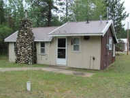 13993 S Simms Lake Rd Gordon WI, 54838