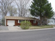 525 Greenbriar Street Fruita CO, 81521