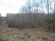 Lot 17 Knoll Woods Rustburg VA, 24588