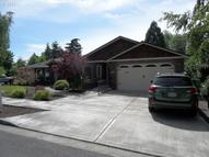 11255 Sw 79th Ave Tigard OR, 97223