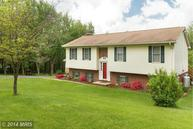 21626 Orwig Road Freeland MD, 21053