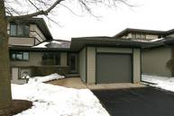 7144 East Pass Madison WI, 53719