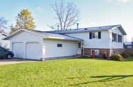 402-404 N 5th Ave Albany WI, 53502
