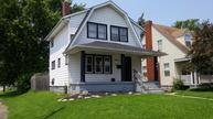 469 Townsend Avenue Columbus OH, 43223