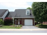 1 Cherokee Ridge Court 1 Johnson City TN, 37604