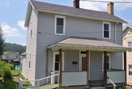 1910 Cambria Avenue Windber PA, 15963