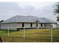 2449 County Road 4421 Rhome TX, 76078