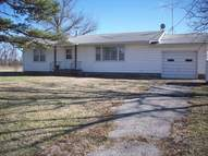 10905 Lyons Road Erie KS, 66733