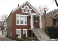 1218 South Lombard Avenue Cicero IL, 60804