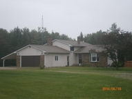 N16284 Kell Rd Powers MI, 49874