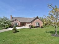 2510 Peppermill Ct Verona KY, 41092