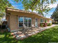 3003 S 2855 W West Valley City UT, 84119