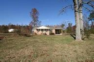 454 County Road 167 Section AL, 35771