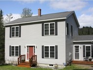 427 Brickyard Road Littleton NH, 03561