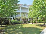 5825 Catalina Drive 624 River Crossing At Barefoot Resort North Myrtle Beach SC, 29582