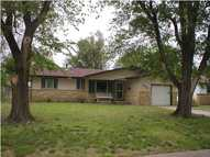 1815 East Mona Ln Wichita KS, 67216