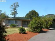 94049 Elk River Rd Port Orford OR, 97465