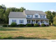 9 Josephine Drive Washingtonville NY, 10992