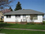 6475 Mariana Dr Cleveland OH, 44130