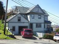 285 Melbourne Ave Astoria OR, 97103
