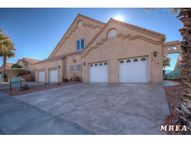 414 Crystal Canyon Mesquite NV, 89027