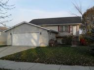 3443 4th Ave Racine WI, 53402