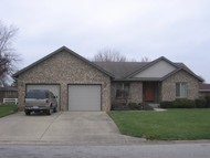 106 W Edgewood Ave Effingham IL, 62401