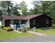 27705 Clear Sky Rd Webster WI, 54893