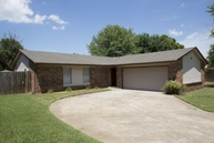 21511 E 33rd Street Broken Arrow OK, 74014