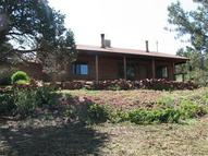 4 Pinon Heights Road Sandia Park NM, 87047