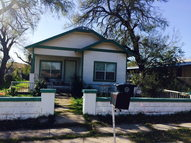 861 Ave C Eagle Pass TX, 78852