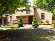 71 Mildred Dr Gouldsboro PA, 18424